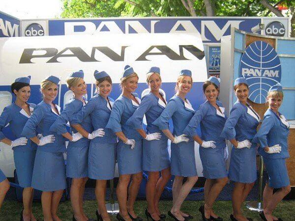 uniformi-stuardess-3