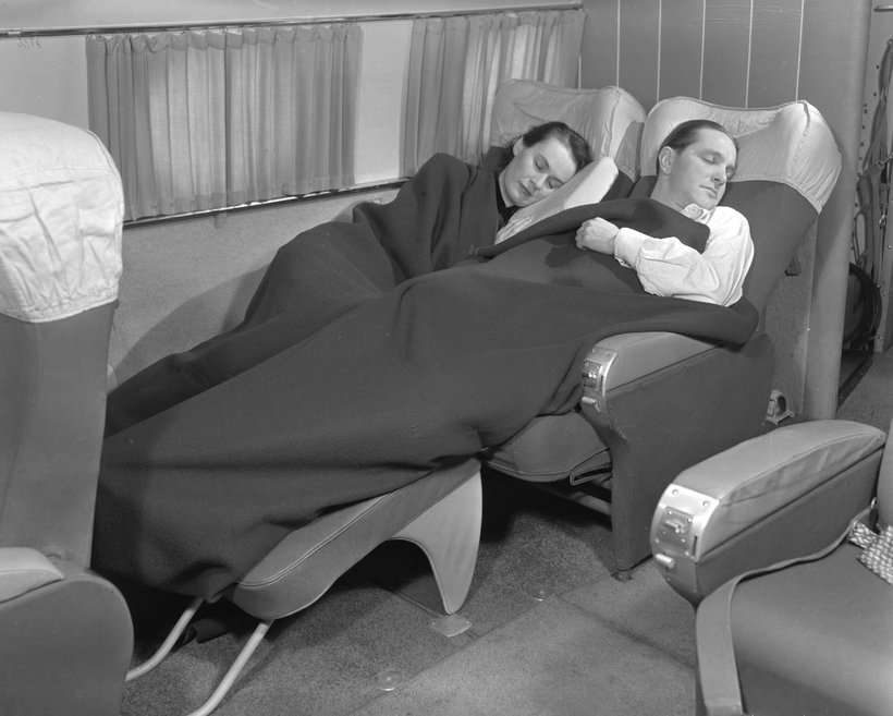 with-todays-lie-flat-beds-in-first-and-business-class-not-all-that-much-has-changed-since-1949-on-a-klm-flight