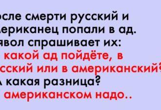 1494049771_sffb_shb4c_-18