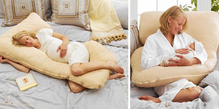 parenting-inventions-kids-babies-gadgets-11-590345f039c81__700