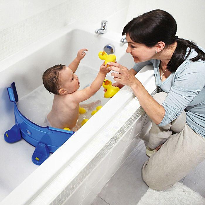 parenting-inventions-kids-babies-gadgets-51-5903335178165-jpeg__700