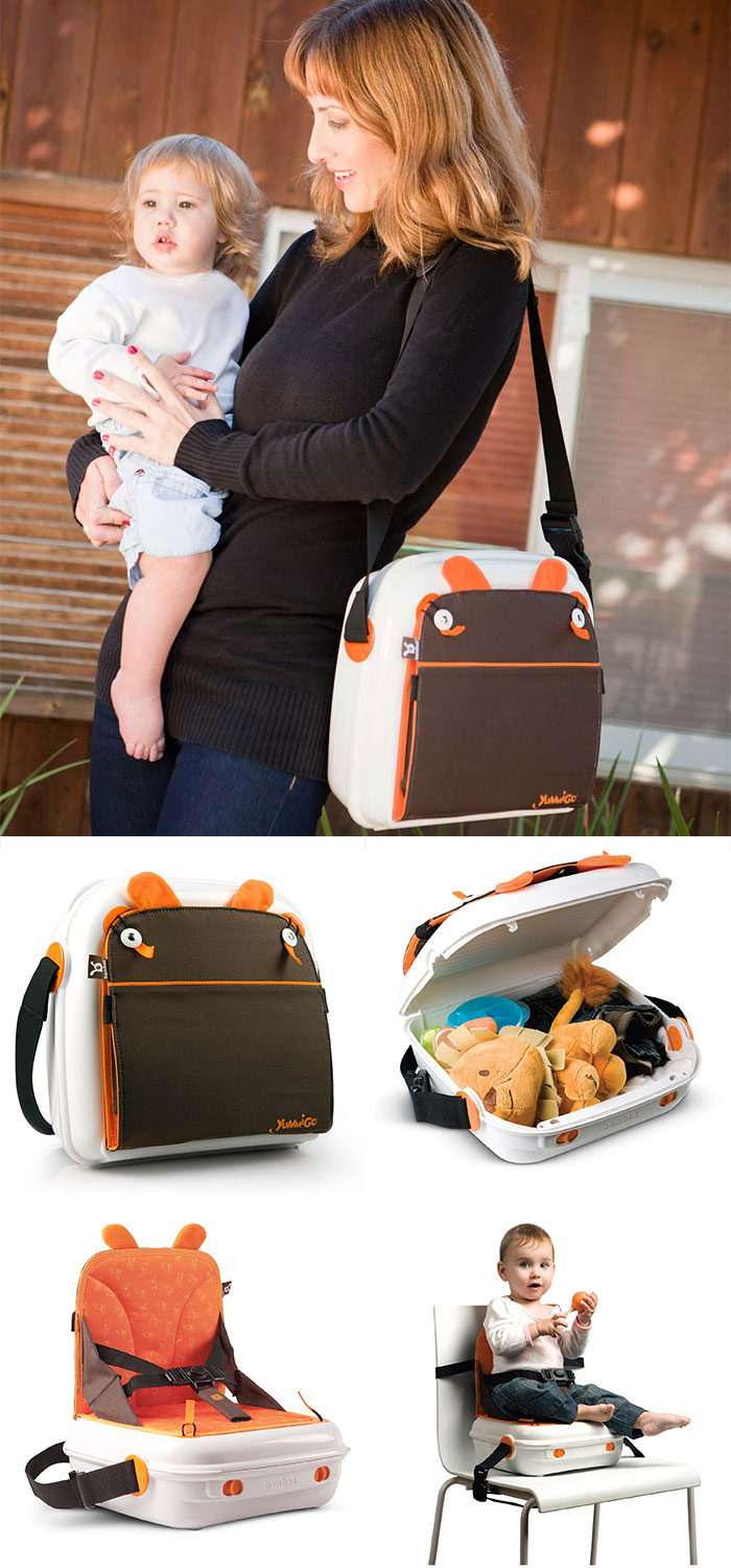 parenting-inventions-kids-babies-gadgets-9-590343ad528ed__700