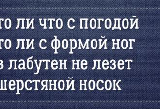 превью-2