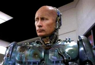 prognoz_do_2099_goda_ot_tehnicheskogo_direktora_google