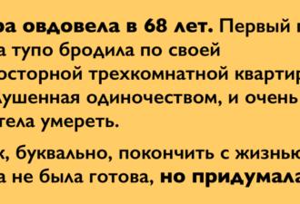 8585555-1024x536