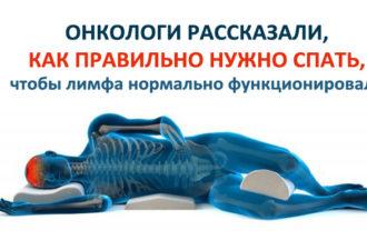 crop_171206418_YnqqD