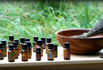 doTerra-Oils-for-Essential-Oils