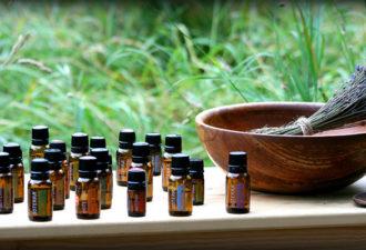 doTerra-Oils-for-Essential-Oils