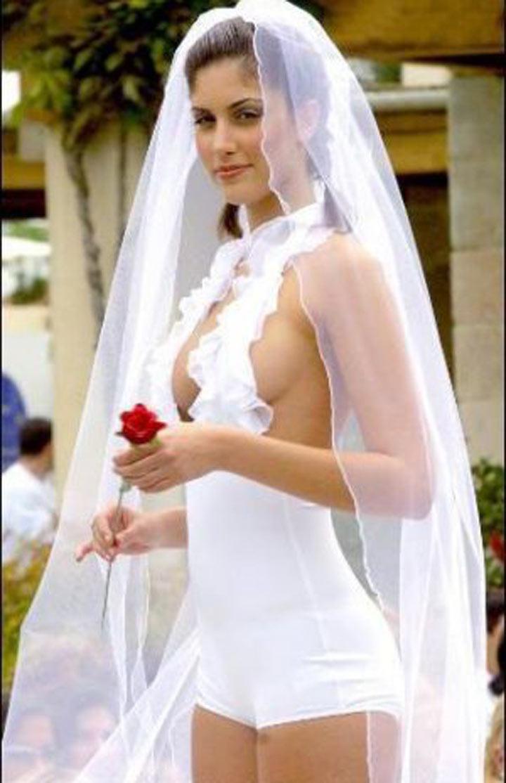 eroticheskie-svadebnie-platya-kupit