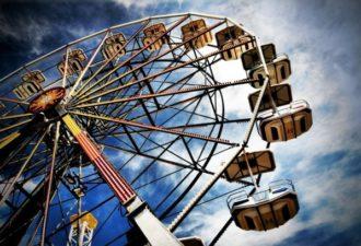 7-Ocean_City_Ferris_Wheel-610x408 (1)