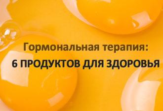crop_171531627_egXCTI