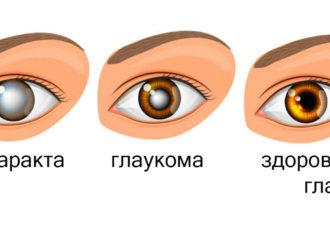 глаза1908