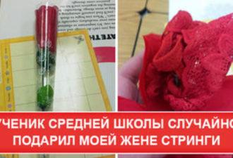 imgonline-com-ua-Resize-7KCW8mZ4dGy