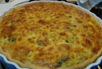лоранский пирог2